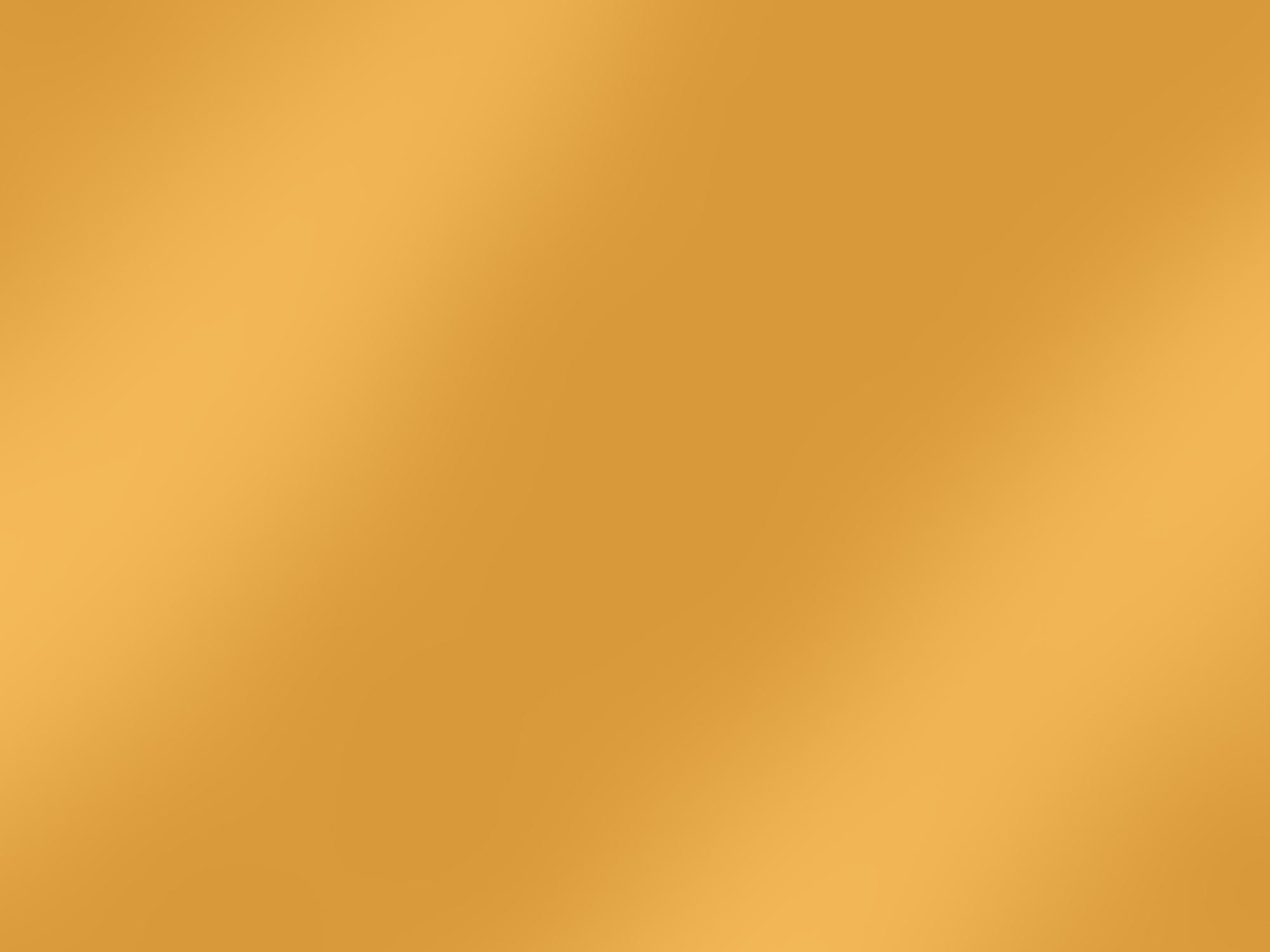 So ein Café hat Berlin gefehlt! Innovative Kreationen und kleine Köstlichkeiten aus eigener Herstellung: hochklassige Torten, geröstetes Brot mit feinen Aufstrichen, kunstvolle Petit fours, Gourmet-Waffeln und leckere Quiche. Wer nicht da war, war nicht in Berlin! - Jonathan Roberz