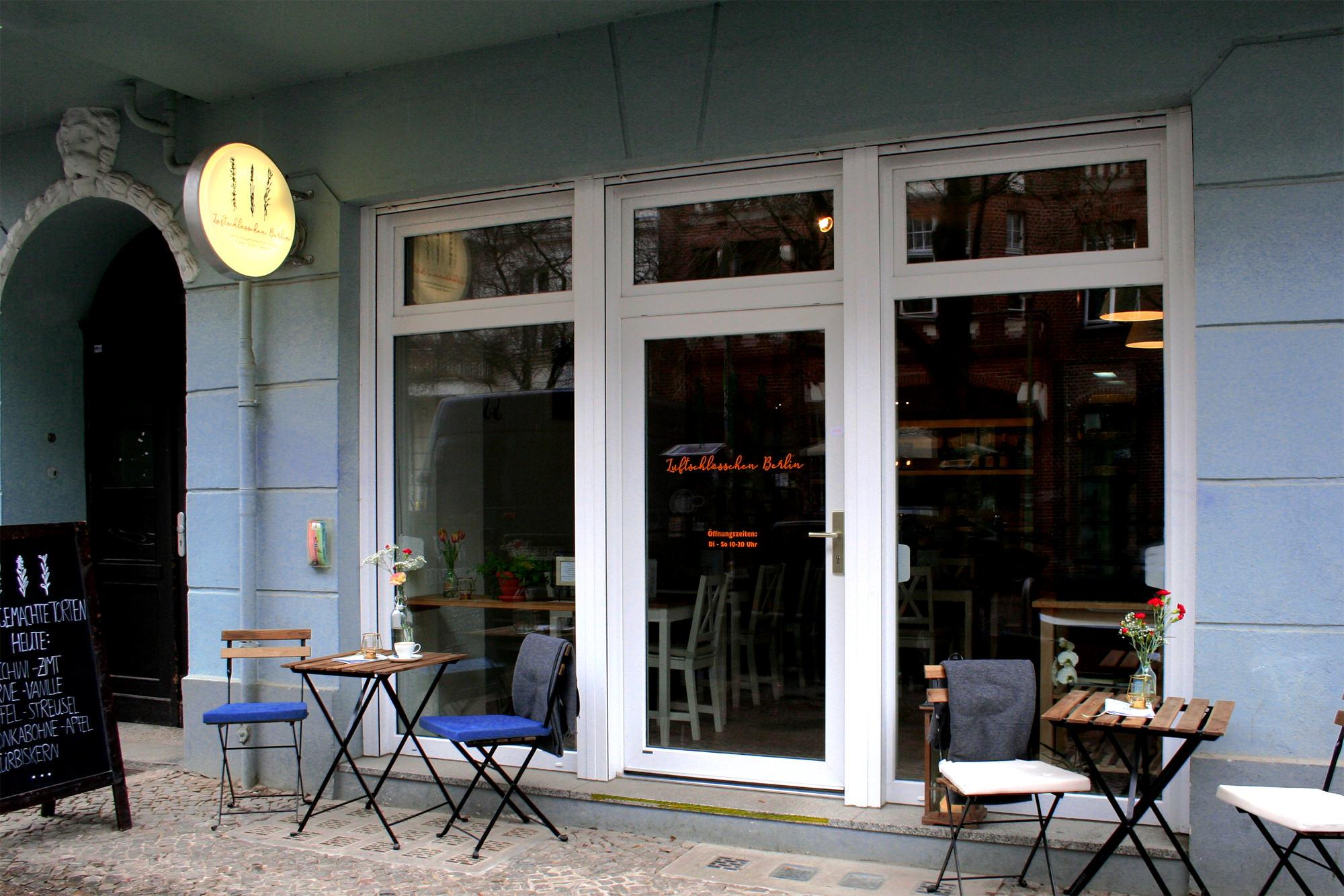 Luftschloesschen_Berlin_Cafe_Prenzlauer_Berg.jpg