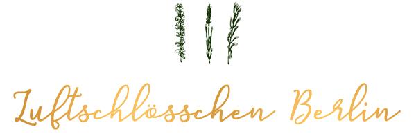 Luftschlösschen_Logo_Footer Kopie.png