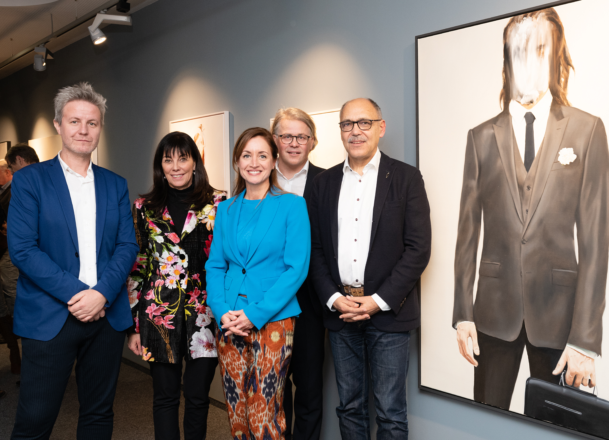 v.li. Thomas Riess, Martha Schultz, Julia Sparber-Ablinger, Martin Terzer, Hans Rudi Fischer.jpg
