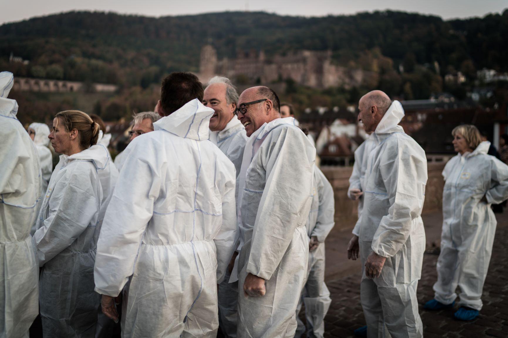 2018-10-SERVANT-LEADERSHIP-Kongress-Fotografie_TINBIRD-FILM-BUREAU-Joana-Kauer-3058.jpg