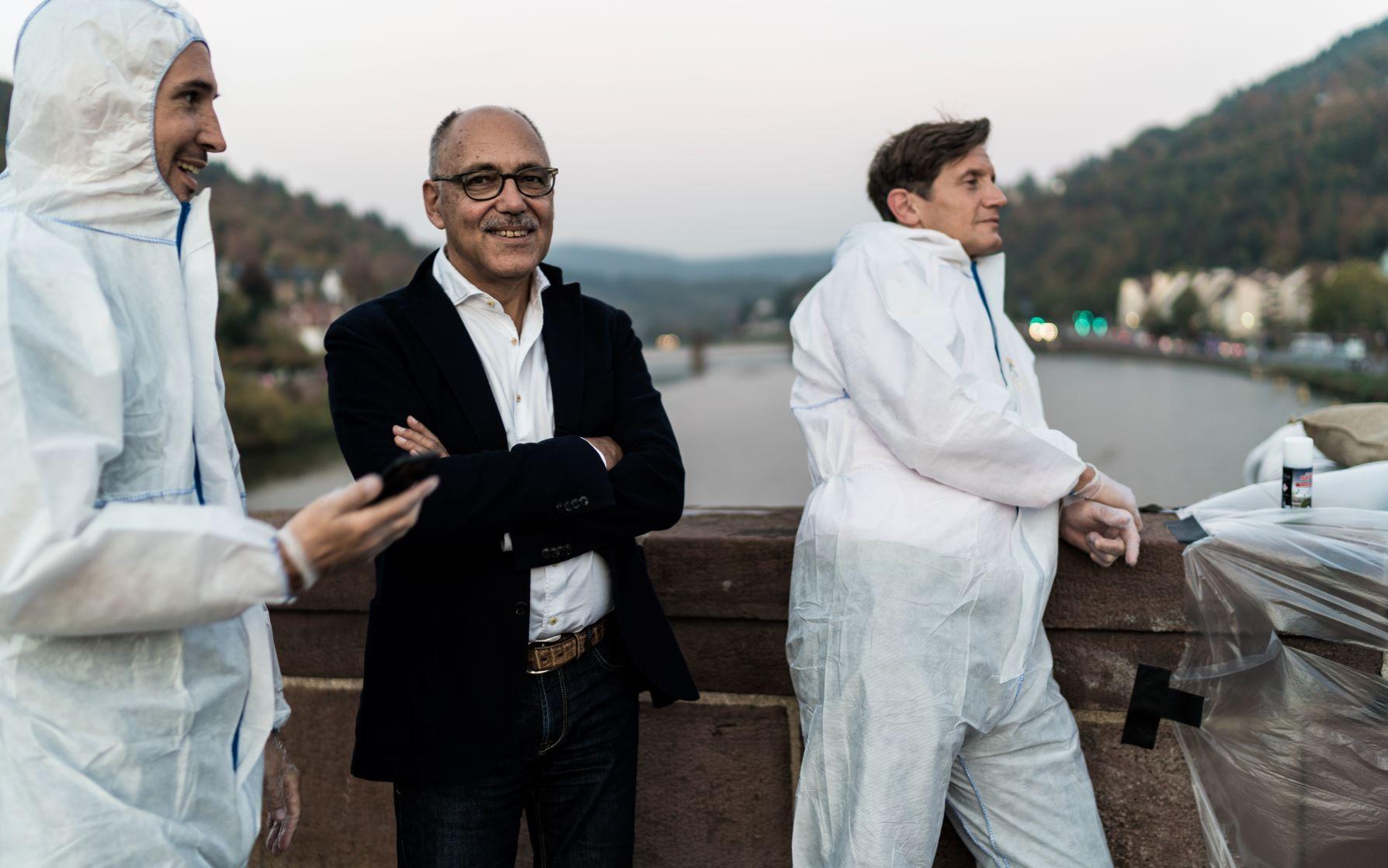 2018-10-SERVANT-LEADERSHIP-Kongress-Fotografie_TINBIRD-FILM-BUREAU-Joana-Kauer-3077.jpg