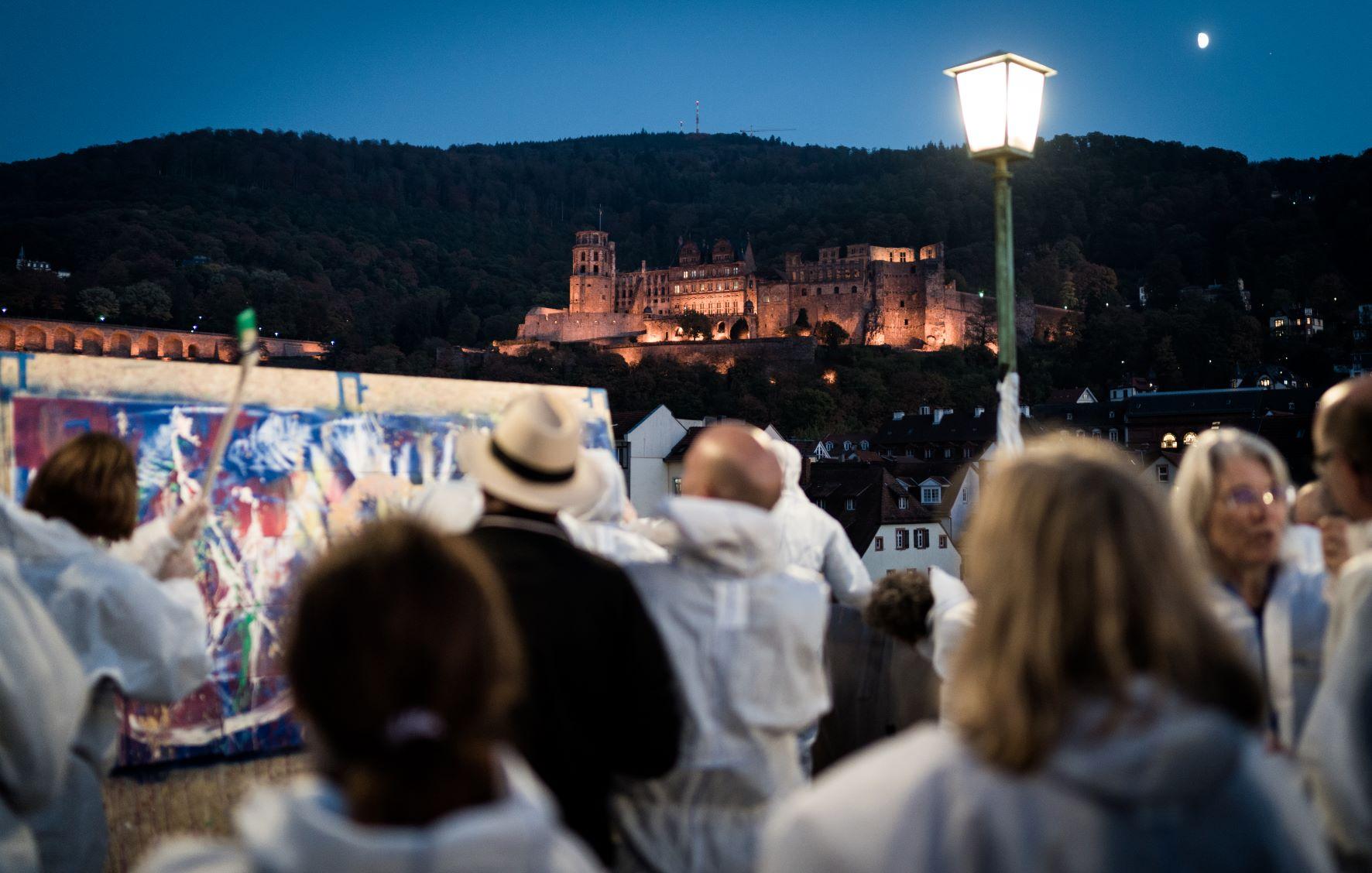 2018-10-SERVANT-LEADERSHIP-Kongress-Fotografie_TINBIRD-FILM-BUREAU-Joana-Kauer-3159.jpg