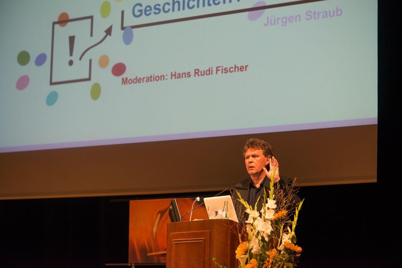 12 Jürgen Straub - der Geist ein Gespinst von Geschichten.jpg