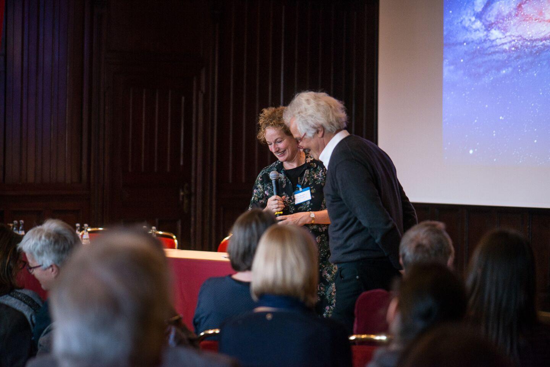 17 Ulrike Borst und Jochen Schweitzer.jpg