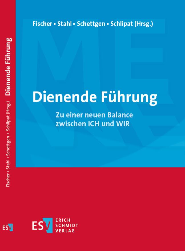 dienende-fuehrung-fischer-schettgen-stahl.jpg
