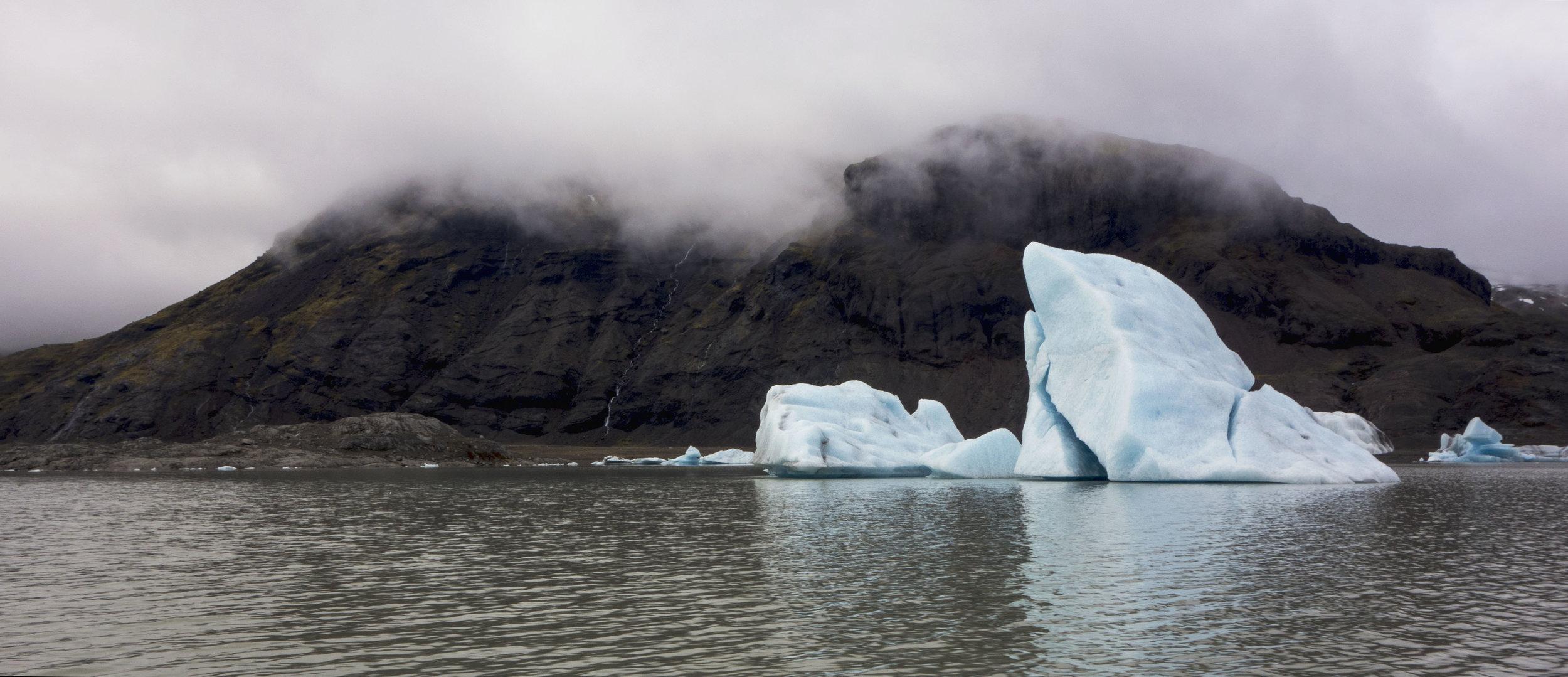 Icebergs.jpg