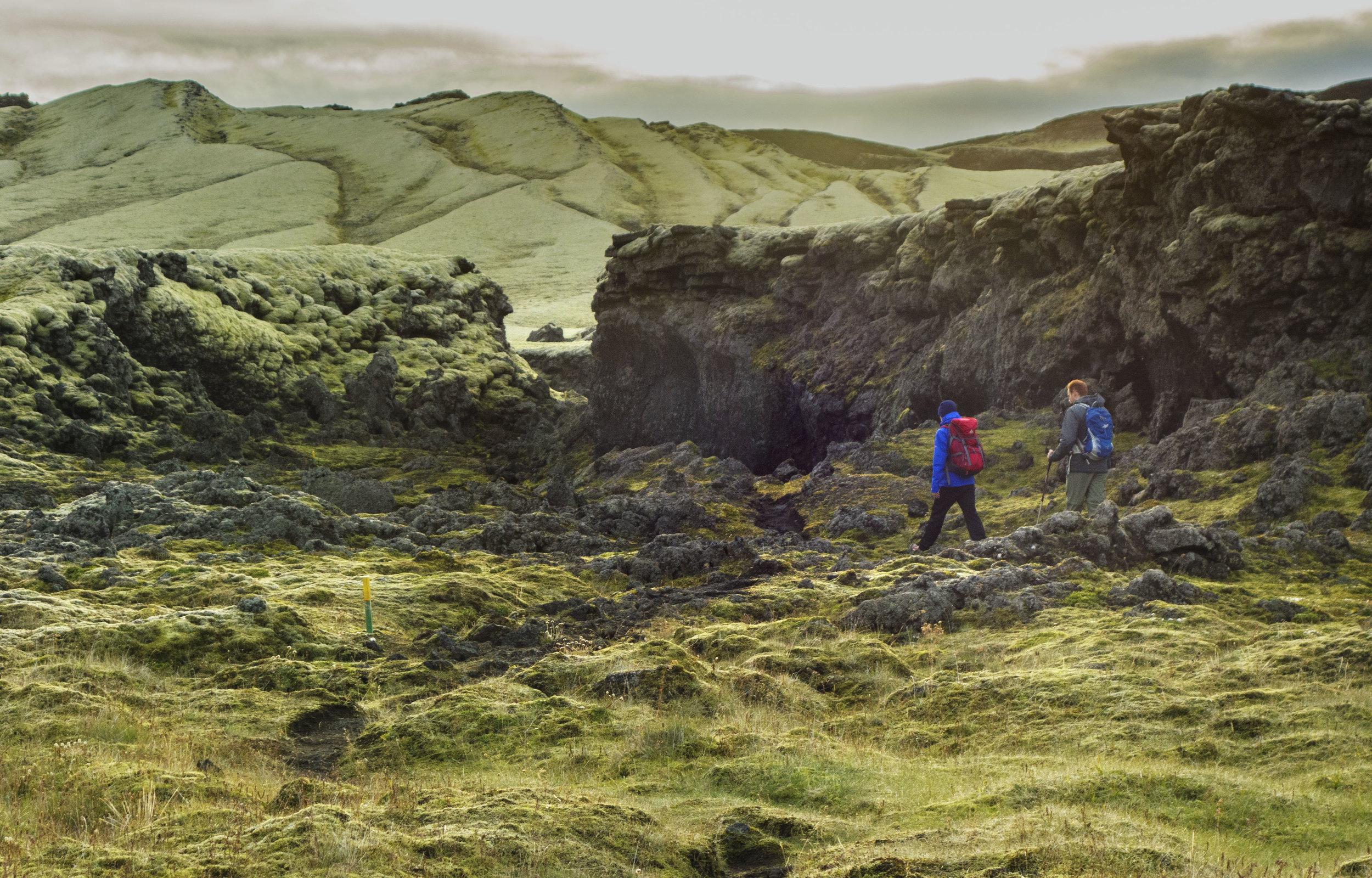 Lava Hike.jpg
