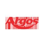 argos.png