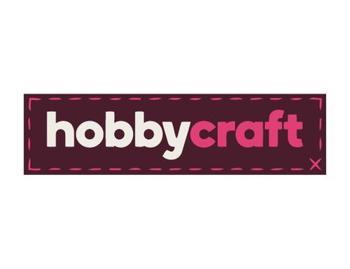 Retailer+Logos_Hobby+Craft.png