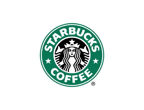 Retailer+Logos_Starbucks.png