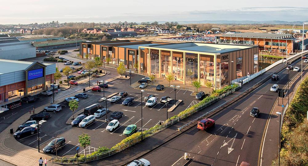 Gloucester+Retail+Park++-+new+Next+store+CGI.jpg