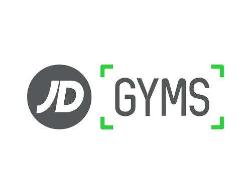 jd_gyms_logo.png