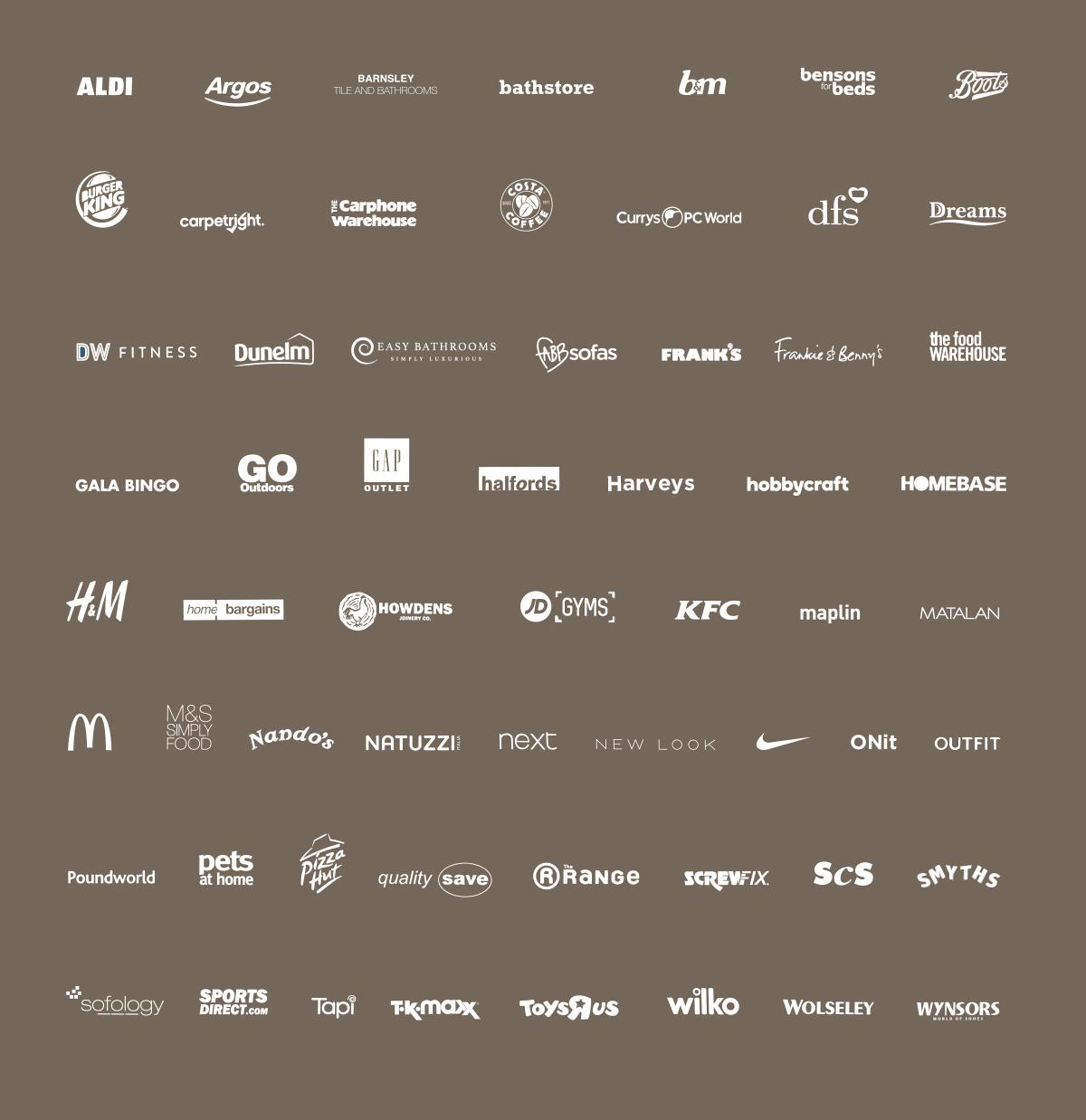 Retailers+UK2.jpg