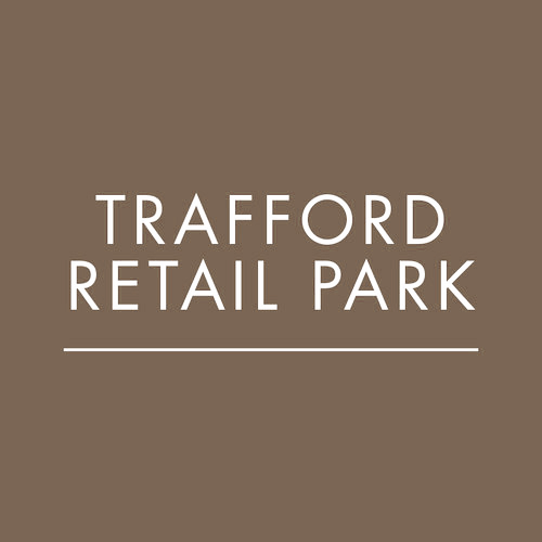 1710_RETAILPARKS_WEBICONS8.jpg