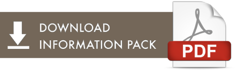 download_info_pack.png