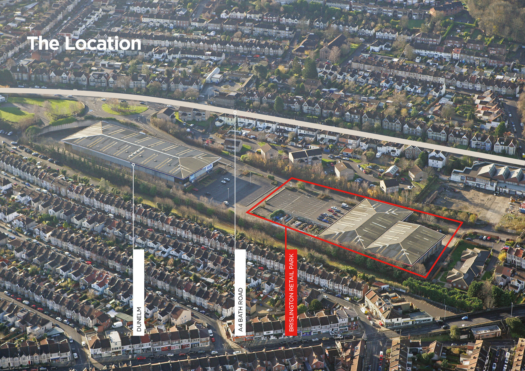 Retail Parks New Aerial Map Brislington.jpg