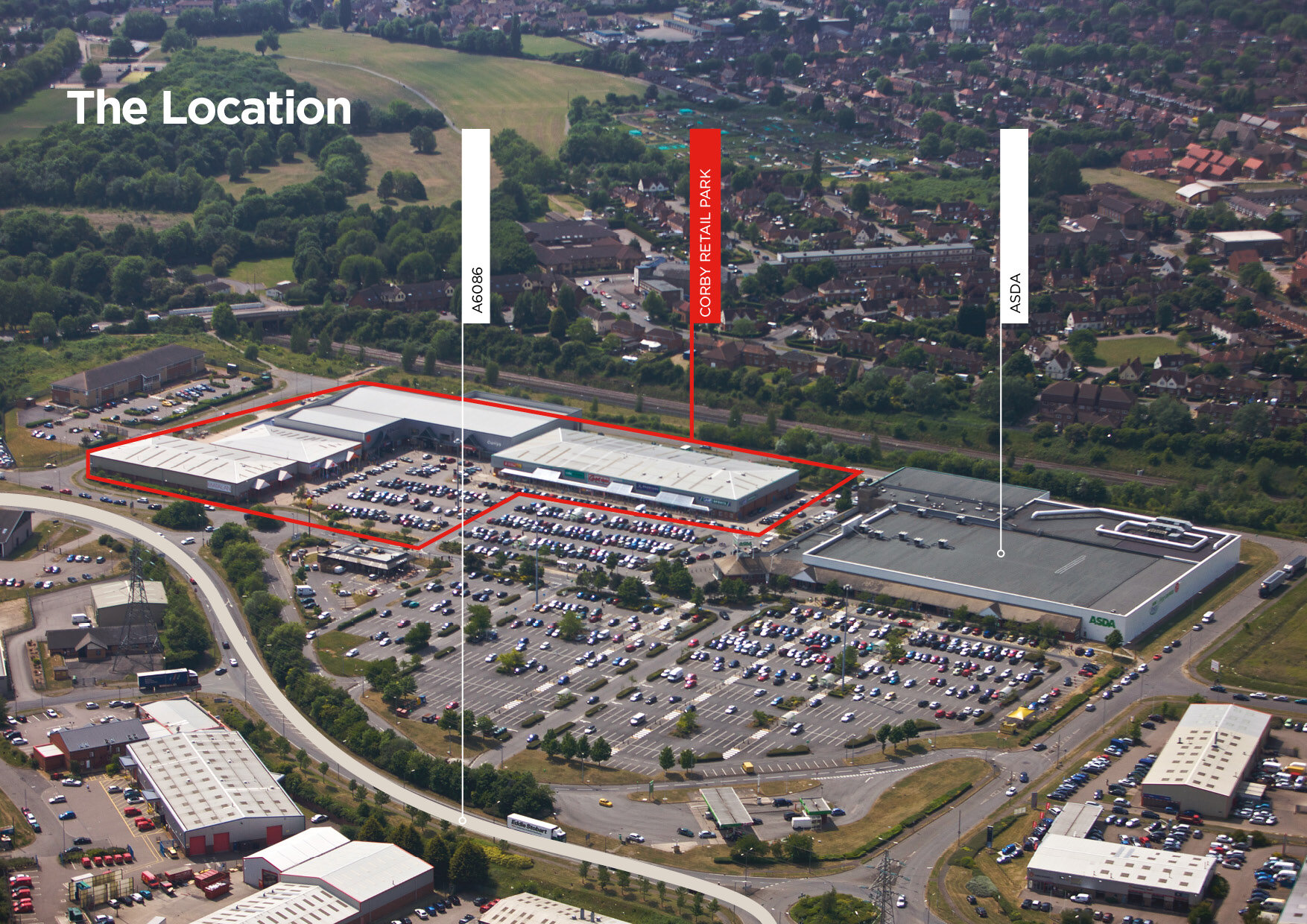 Retail Parks New Aerial Map Corby.jpg