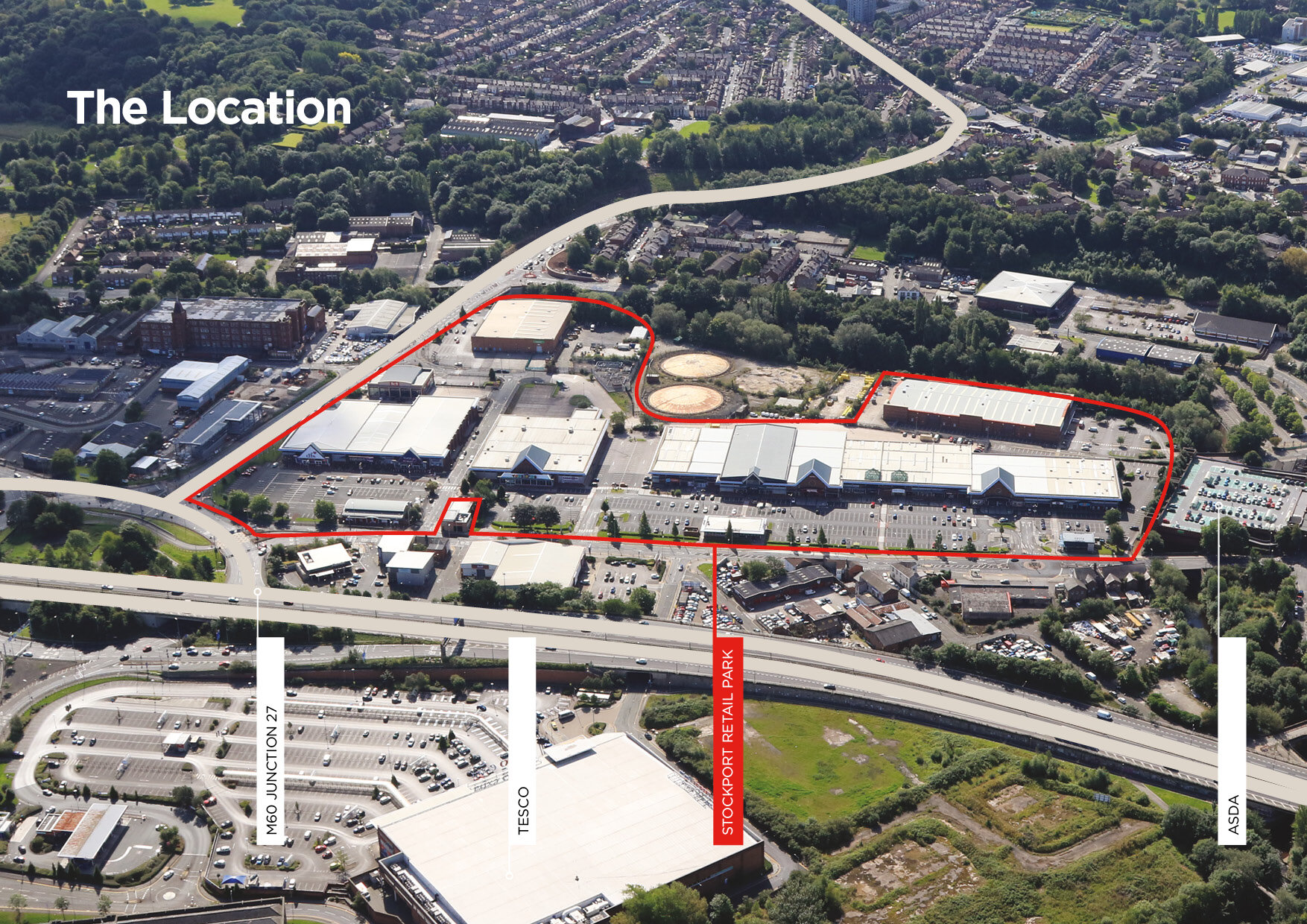 Retail Parks New Aerial Map Stockport.jpg