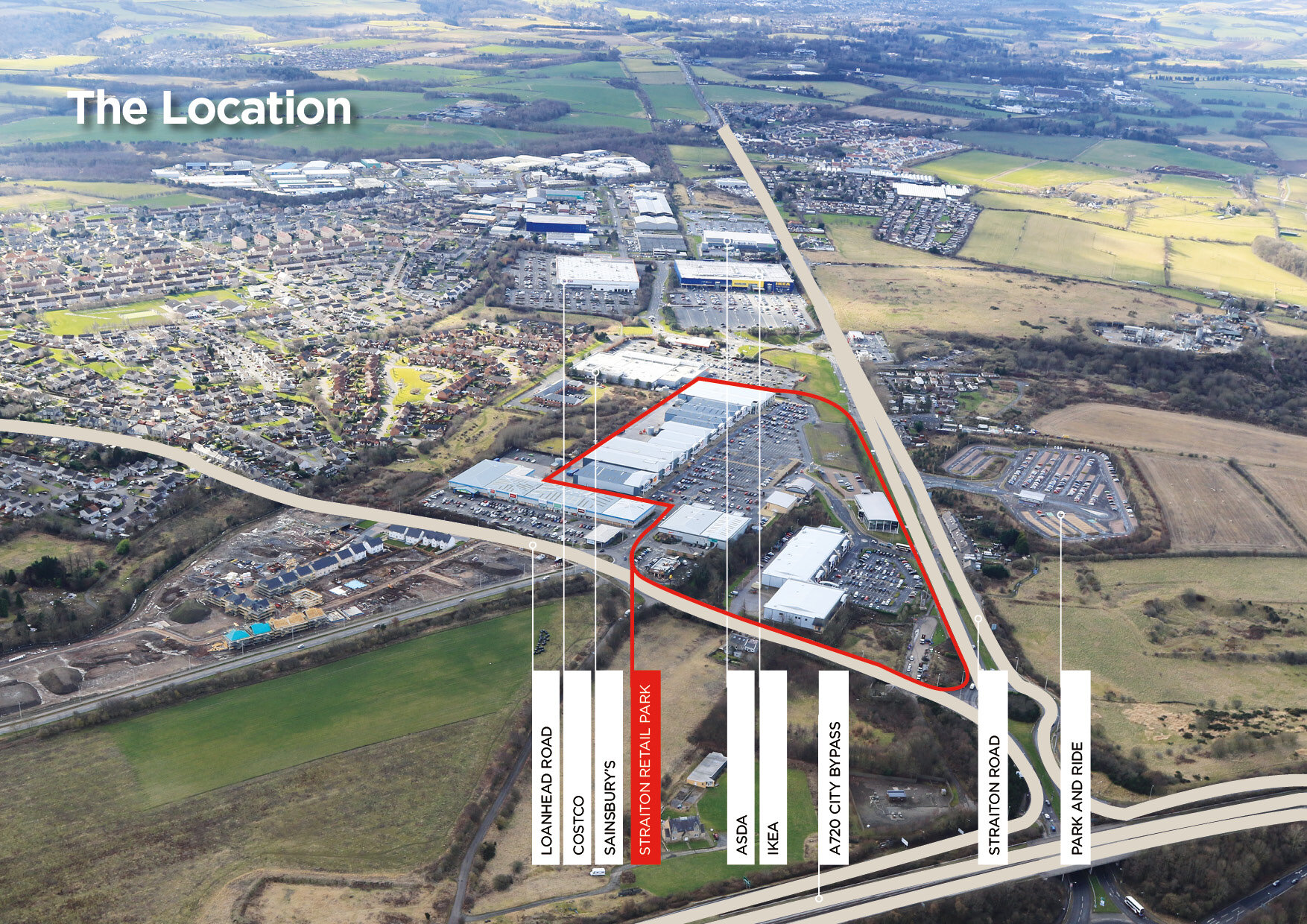 Retail Parks New Aerial Map Straiton.jpg