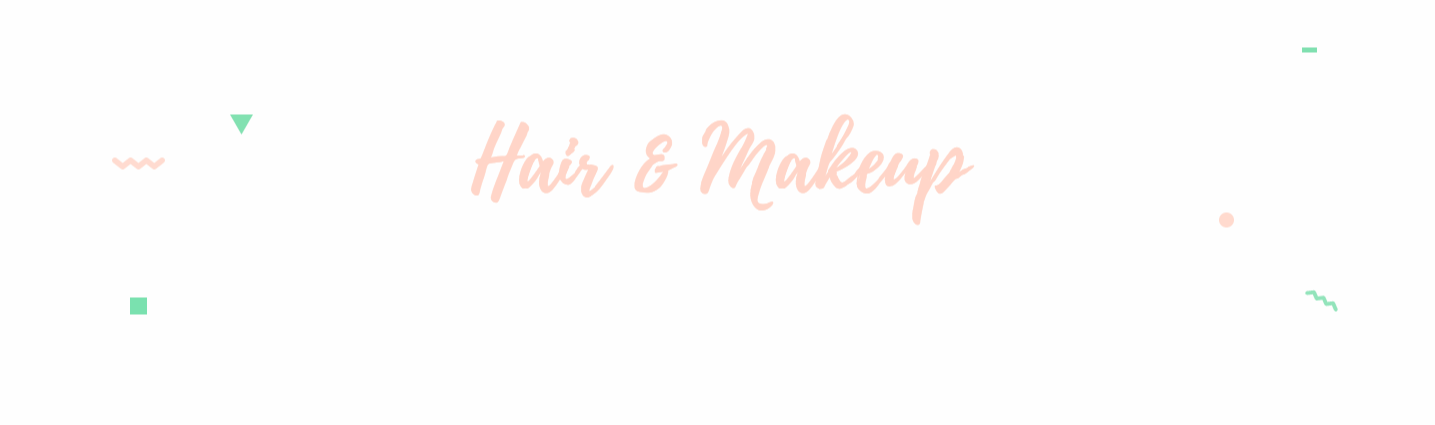 Hair and Makeup banner.png