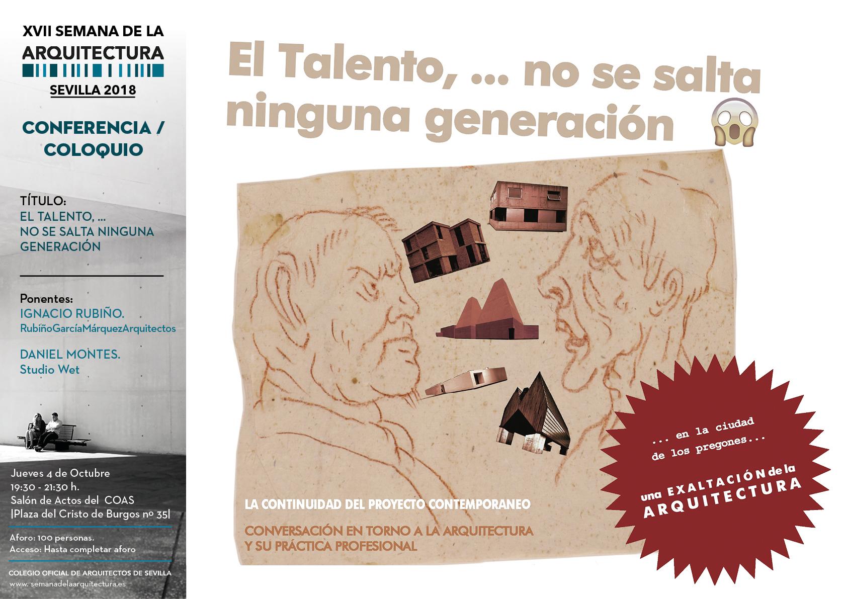 Conferencia_Talento.jpg