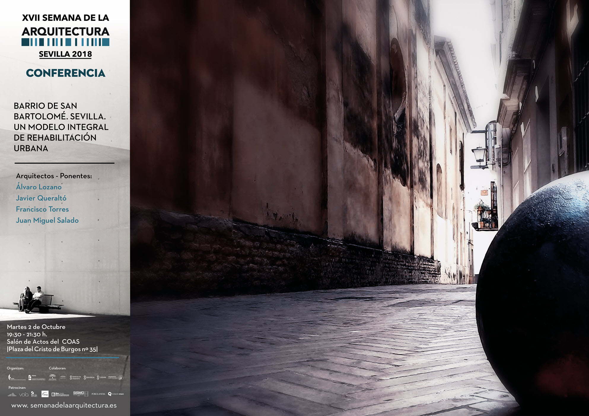 Carteleria SA A1 Martes.jpg