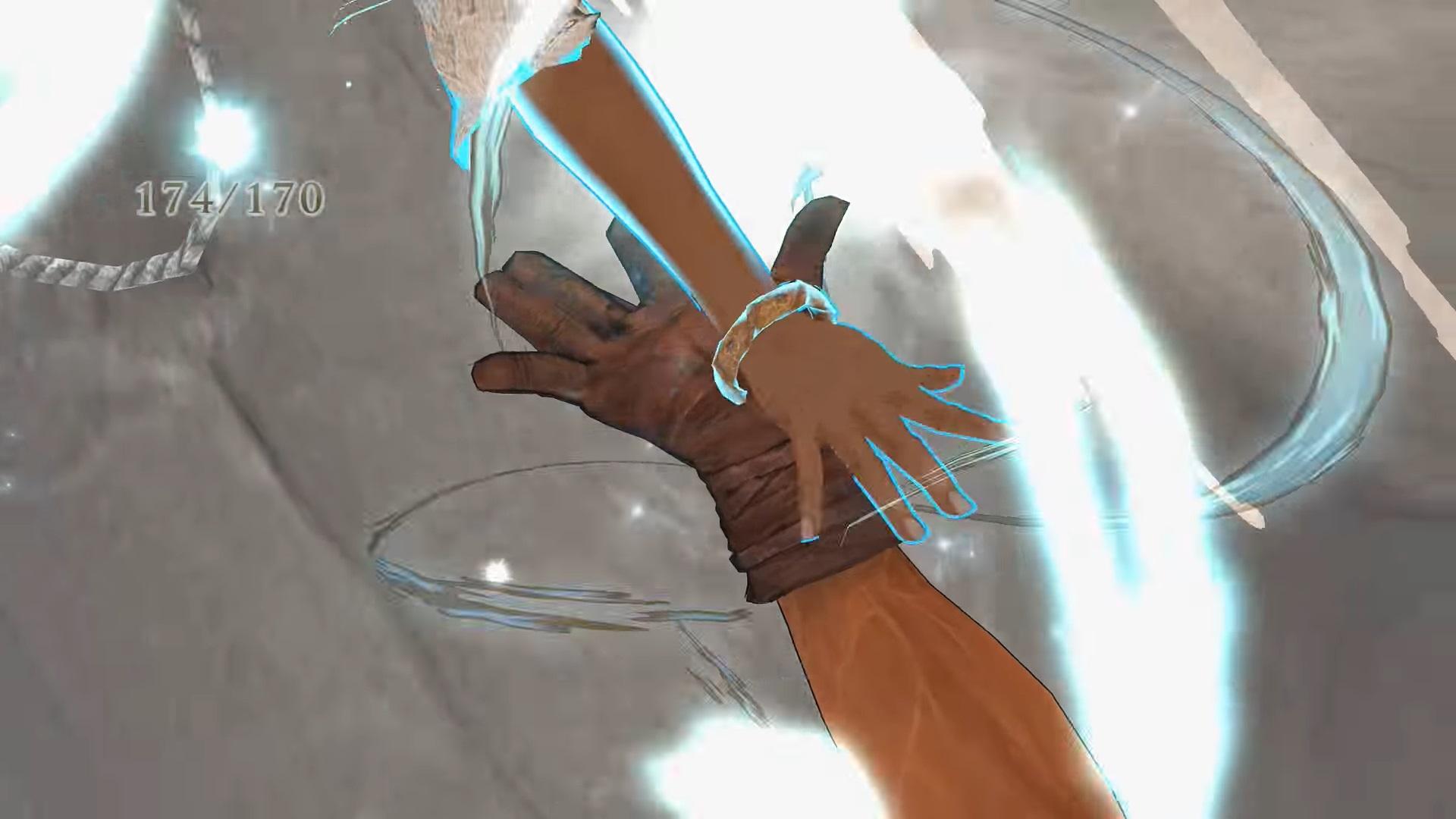 Prince of Persia hand.jpg