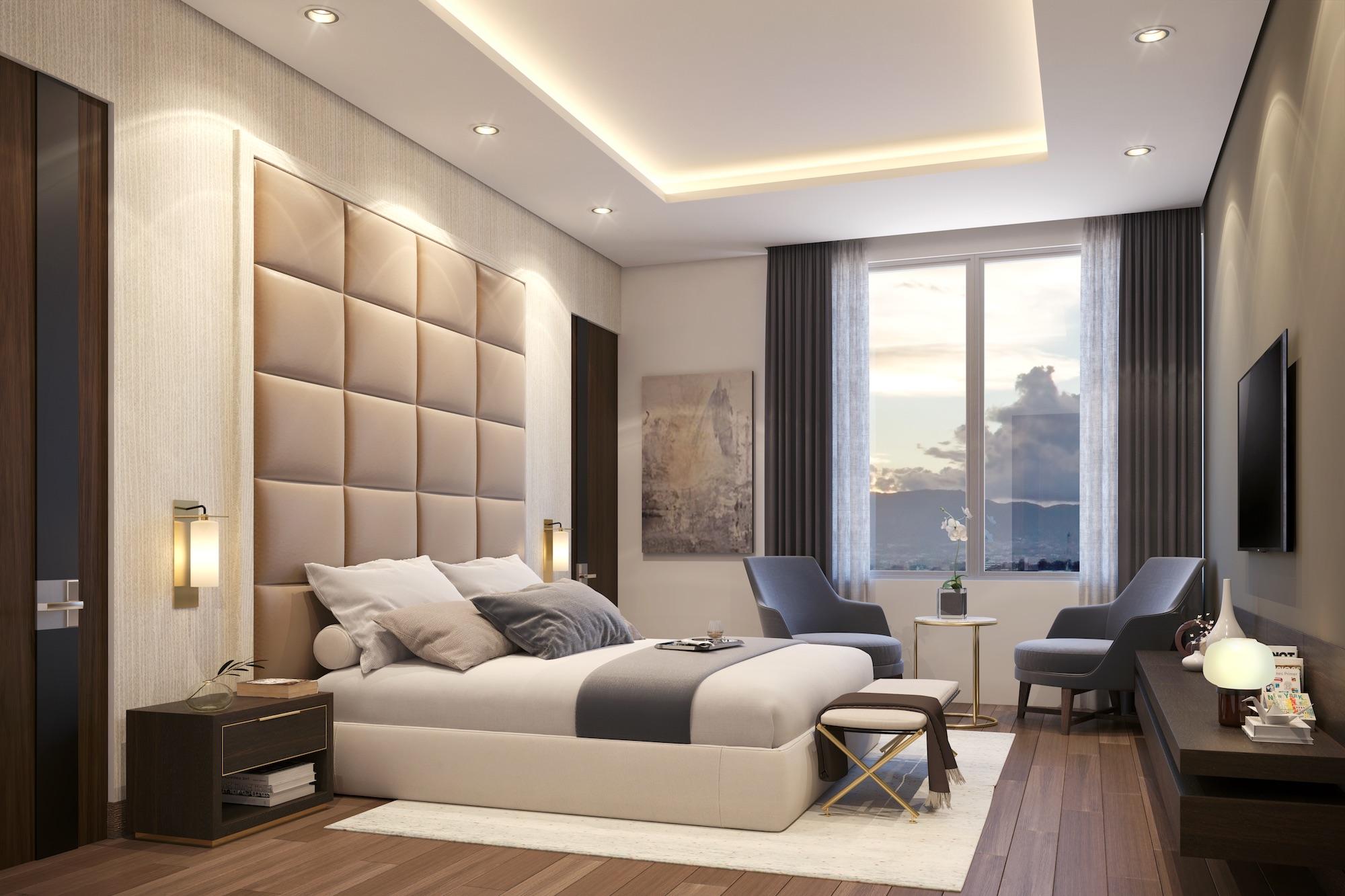 11 Echo Apartamentos - Dormitorio Principal copy.jpg