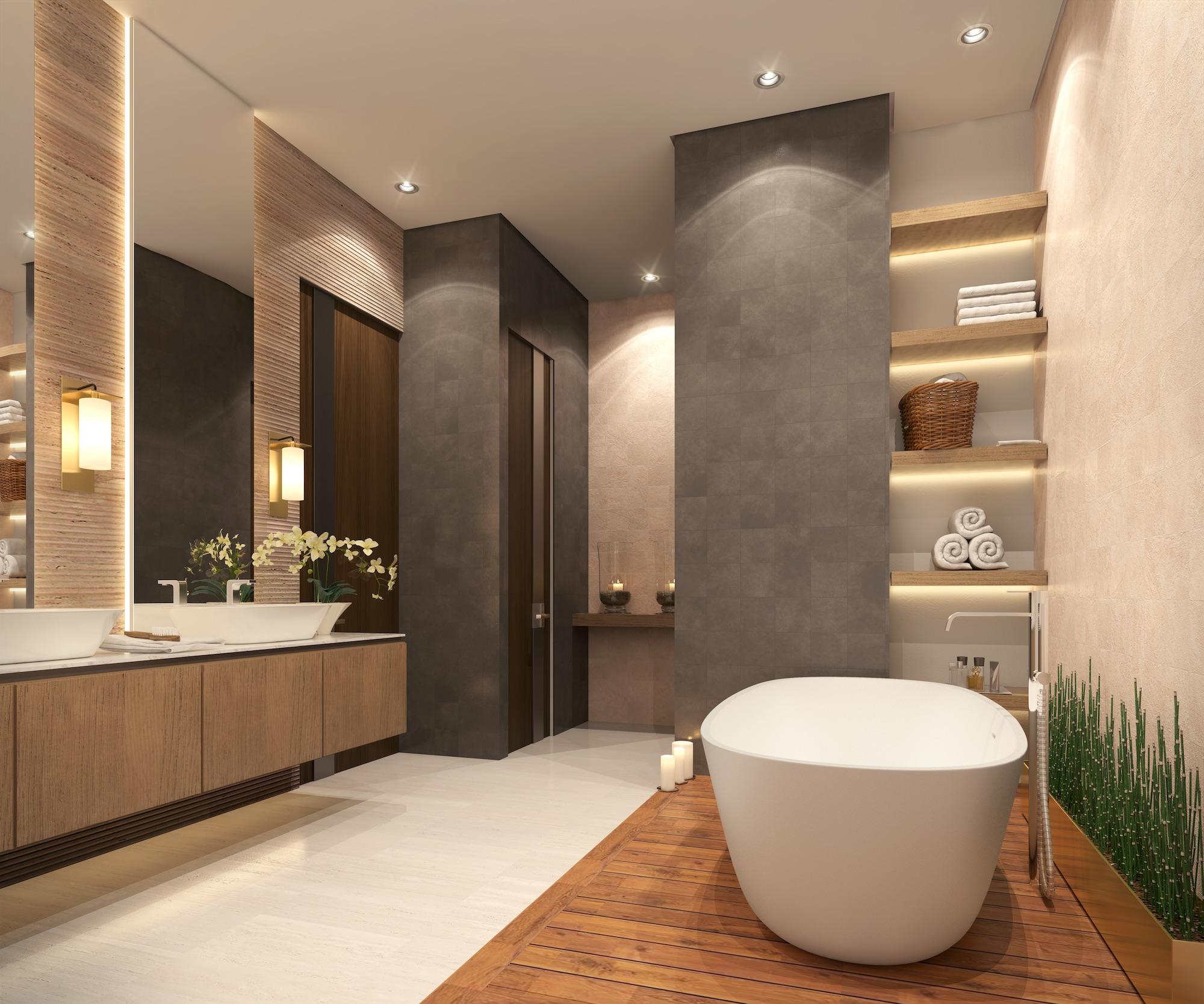 12 Echo Apartamentos - Baño Principal copy.jpg