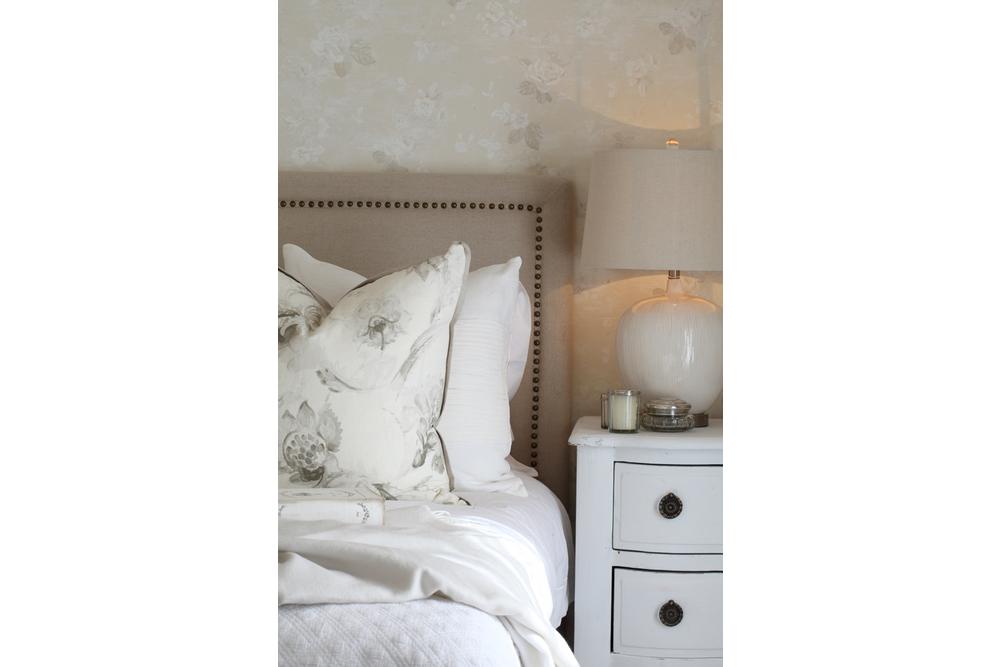 Master Bedroom Close Up.jpg