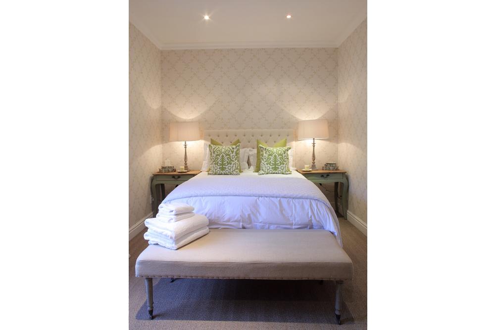 Guest Bedroom Lime 2.jpg