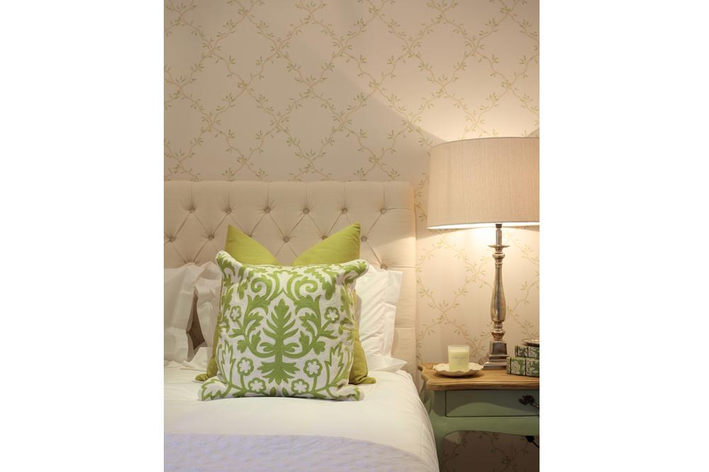 Guest Bedroom Lime.jpg
