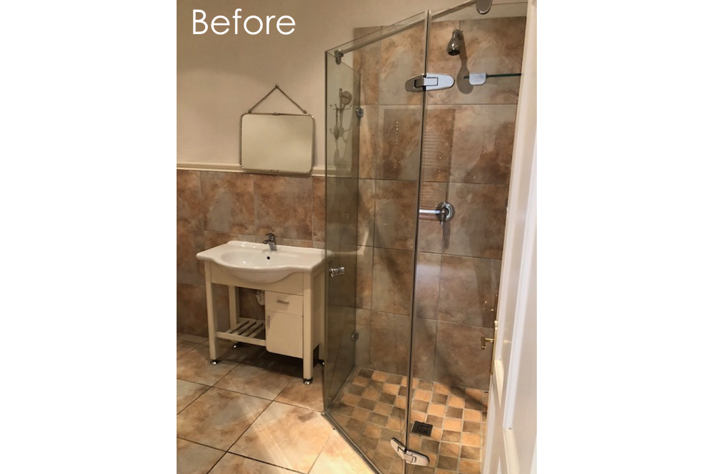 Spare Bathroom 2.jpg