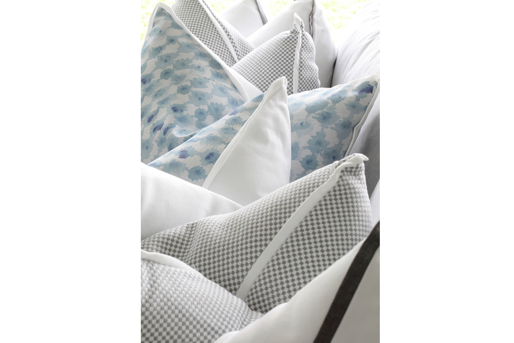 Back Porch 2 cushions.jpg