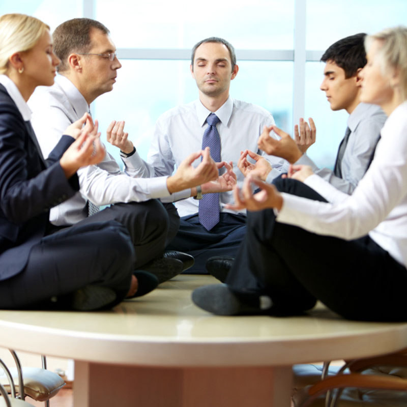 corporate yoga meditation mindfulness yogarani.jpg