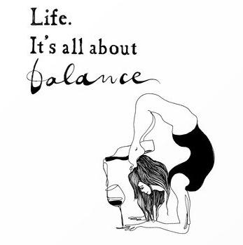 life is about balance happy 2019 -yogarani_rani sheilagh - blog.png