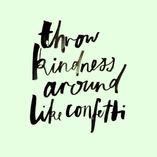 Kindness-confetti-rani sheilagh -yogarani.jpg