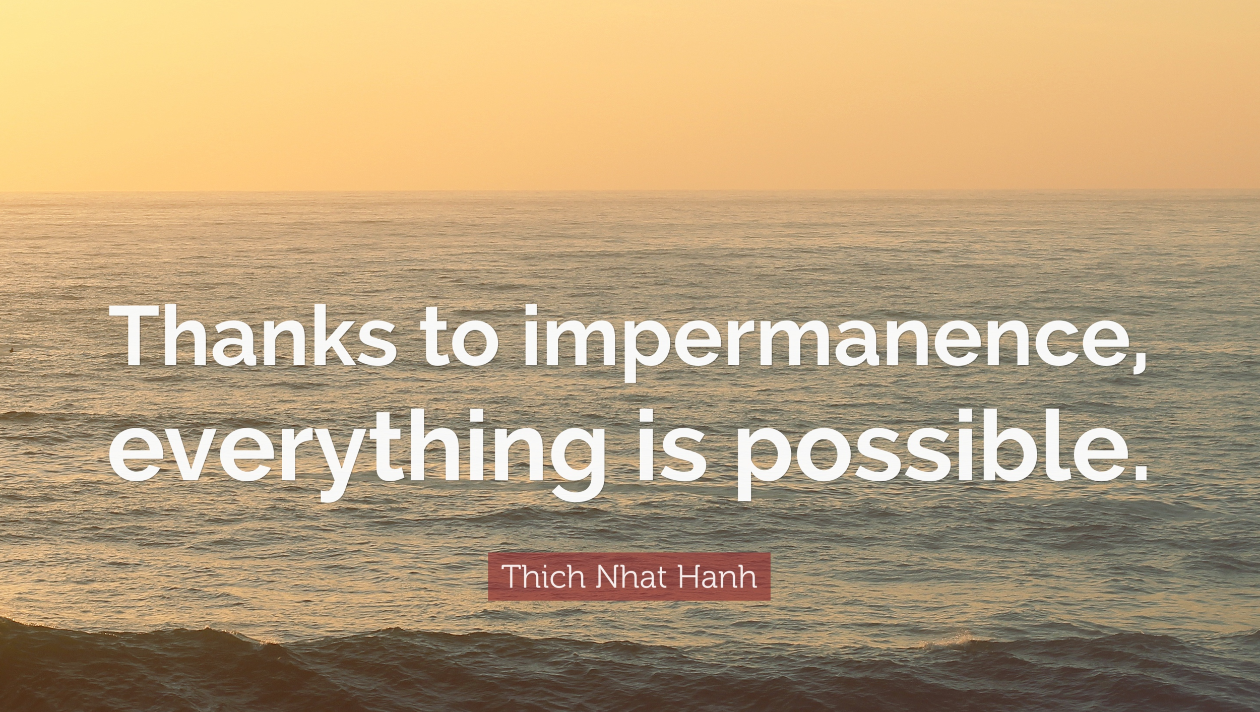 thich-nhat-hanh-impermanence-yogarani-rani-sheilagh-blof.png