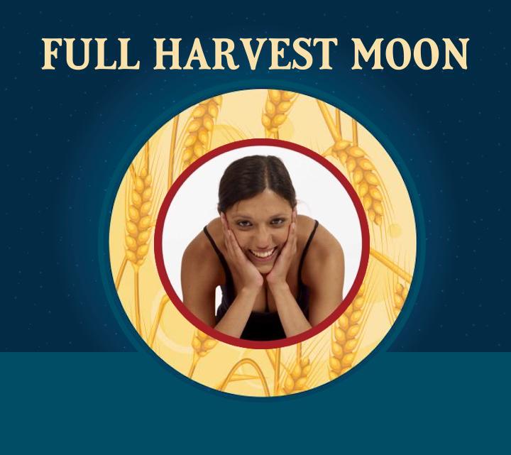 13-sep-moon-workshop-rani-sheilagh-yogarani.jpg