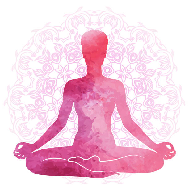 thursday class cover - rani sheilagh - yogarani - at yoga dublin.jpg