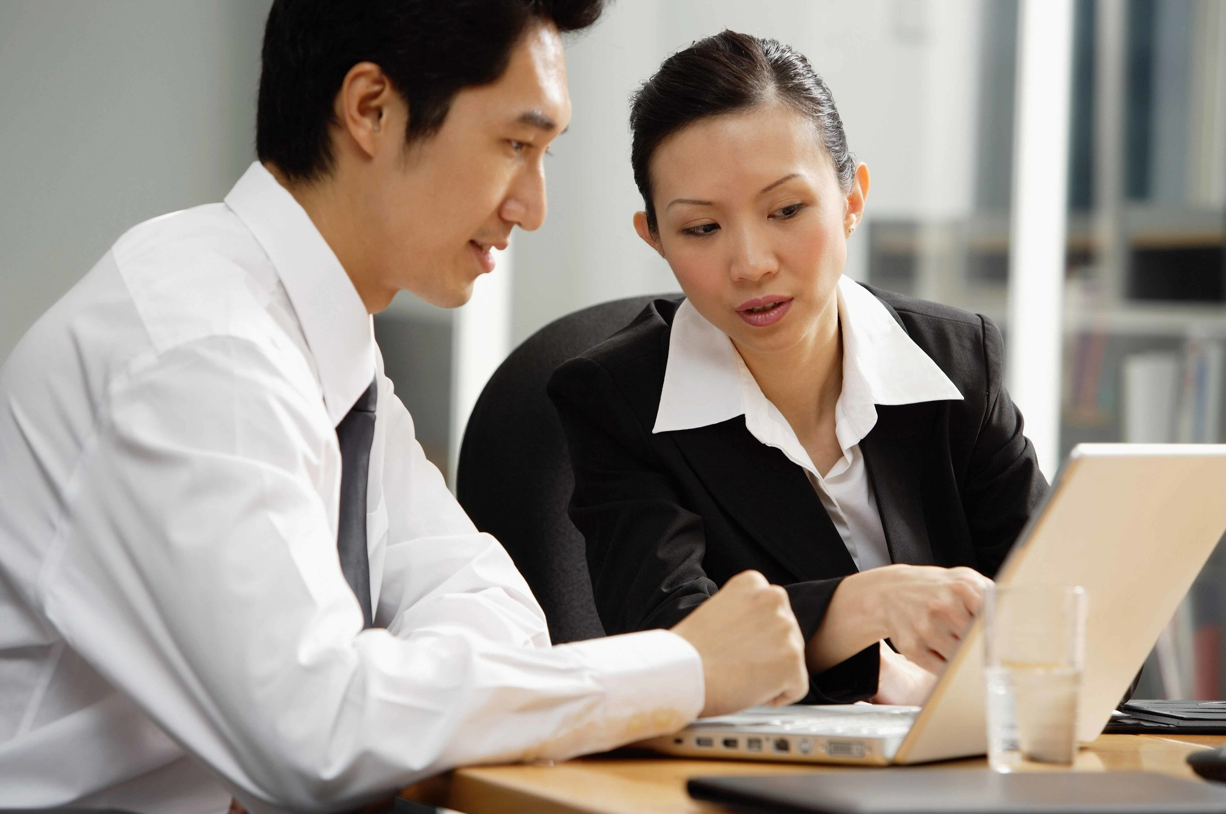 Global-Business-English-Businesswomen-Tokyo-leader.jpg
