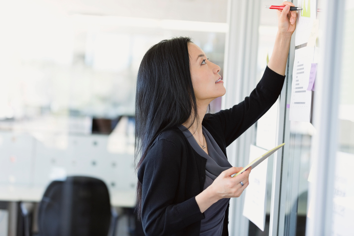 Business-writing-training-Tokyo-English-skills-women.jpg