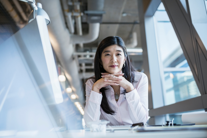 Global-Business-English-Businesswomen-skills-leaders.jpg
