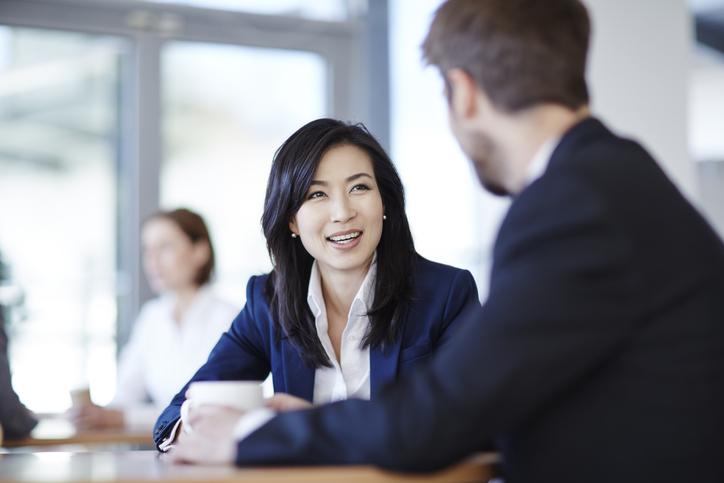 Negotiating-business-skills-training-women-solutions.jpg