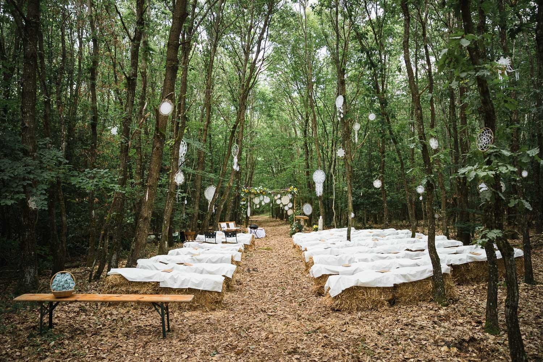 mariage-foret-ceremonie-laique-oberhasla