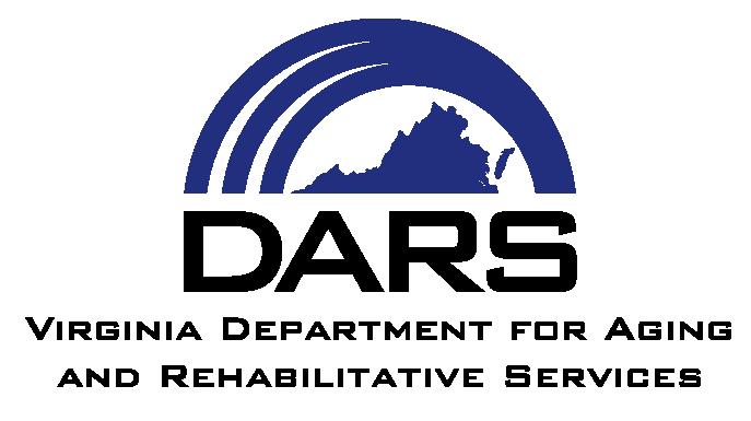 dars-logo_web_vertical.png