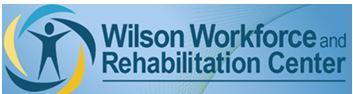 WilsonWorkforceandRehab CenterLogo.JPG