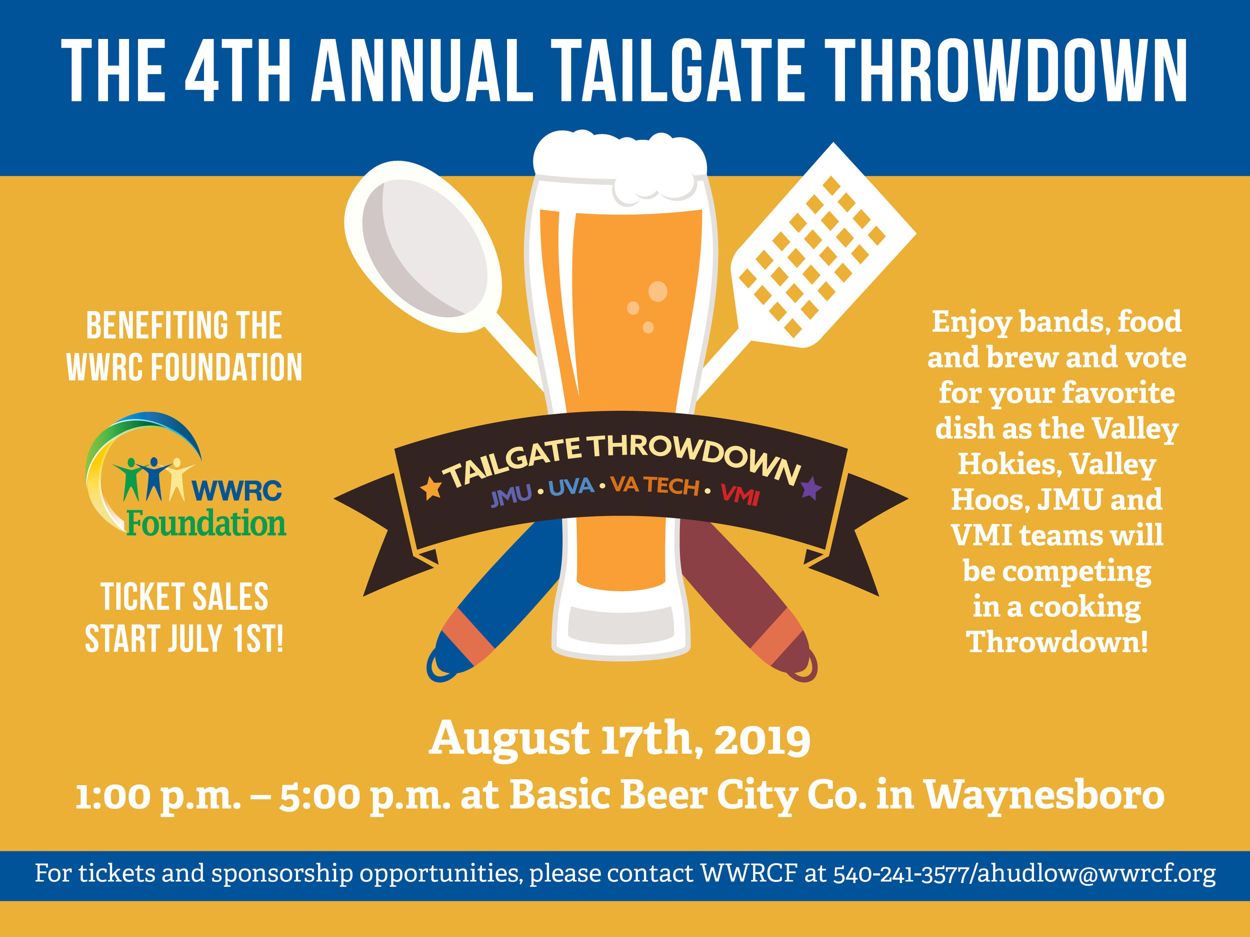 Tailgate Throwdown Save the Date 2019.jpg