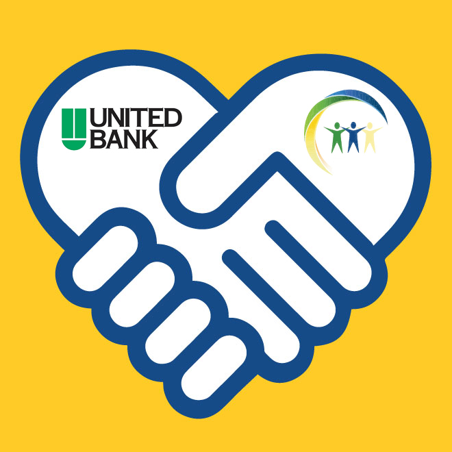United Bank Wilson Workforce and Rehabilitation Center Donation.jpg